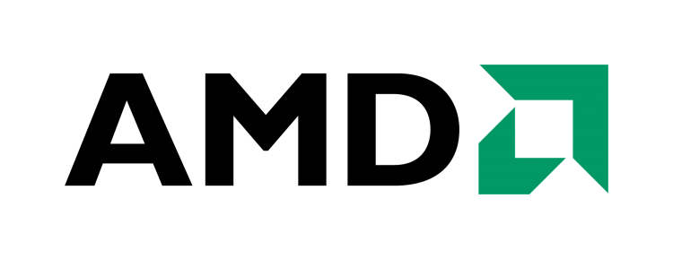 amd-logo[1]