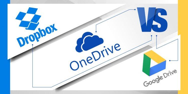 Dropbox-vs-OneDrive-vs-Google-Drive