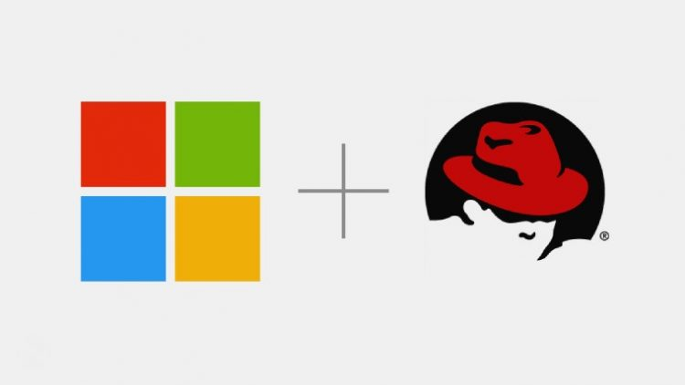 microsoft-red-hat-linux_story