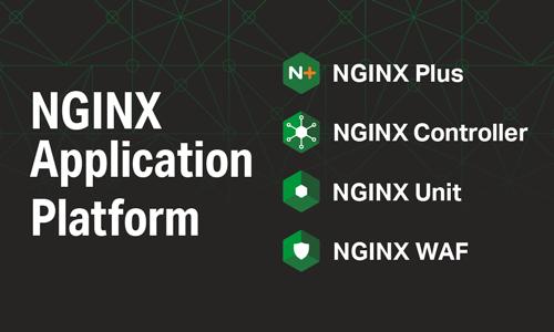 NGINX-App-Platform-featured