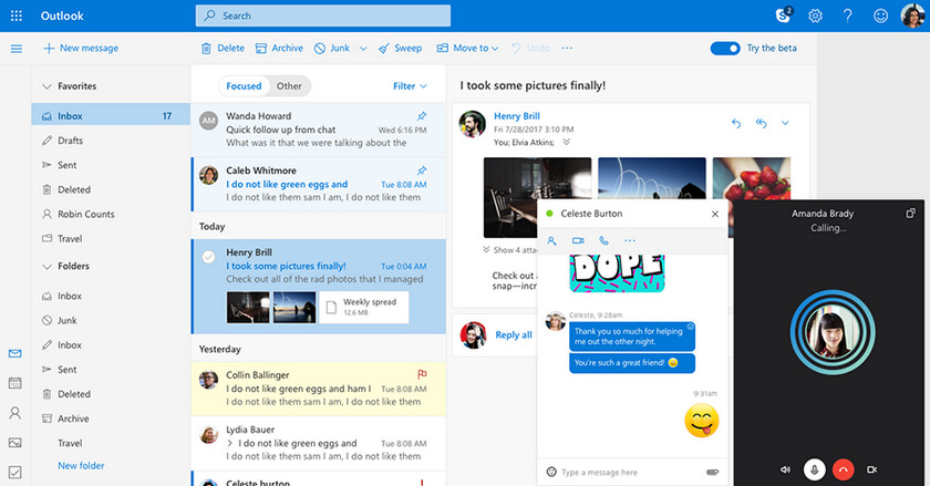 Outlook-features-microsoft-new-2[1]