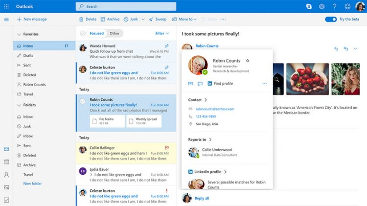 Outlook-features-microsoft-new-m[1]