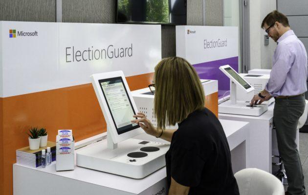 electionguard