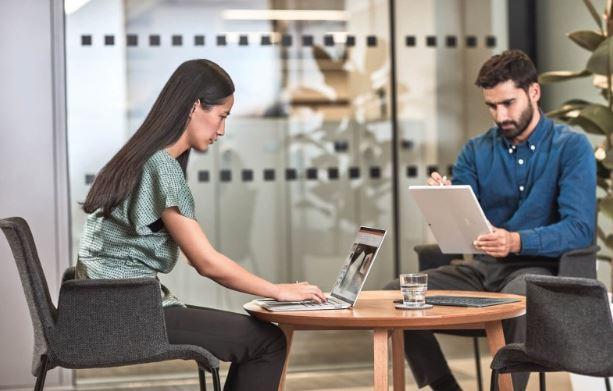 officevirtualizationwvd