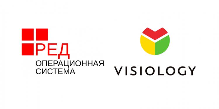 visiology-redos