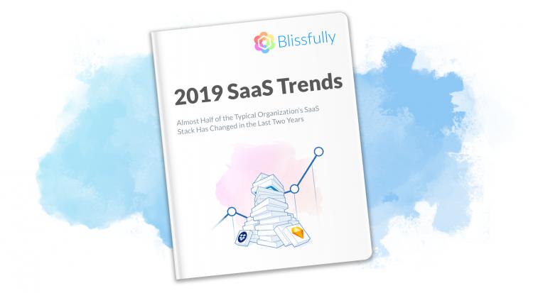 2019-saas-trends