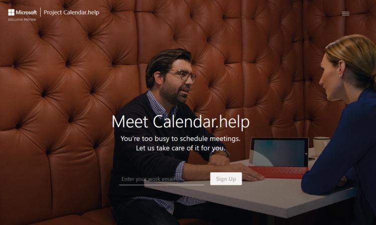 calendar.help