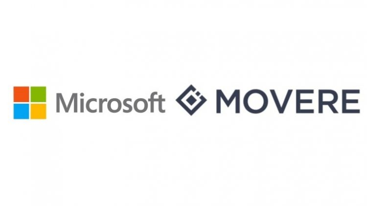 microsoft_movere_acquisition_story
