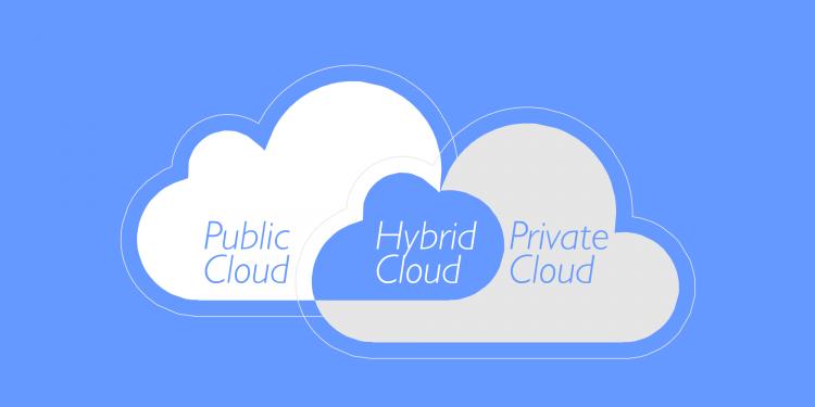 private-cloud-vs-public-cloud-vs-hybrid-cloud