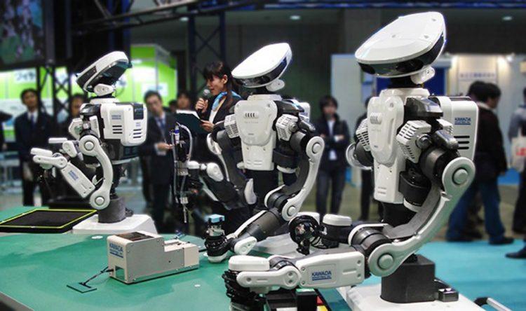 robots-japan