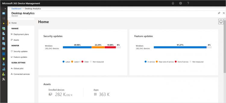 General-availability-of-Desktop-Analytics-1[1]