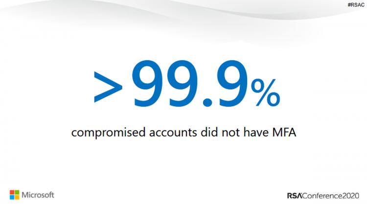 msft-mfa[1]