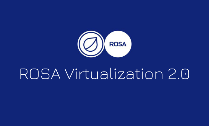rosa-virtualization-2.0-